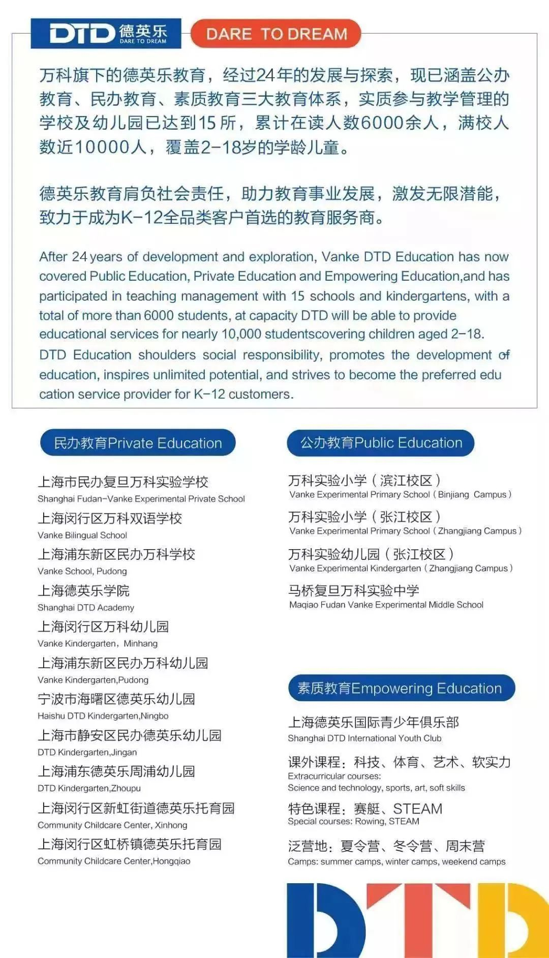offer 合集 | 集齐英国、美国、加拿大、香港等主流留学国家和地区offer